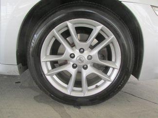 2011 Nissan Maxima 3.5 S Gardena, California 14