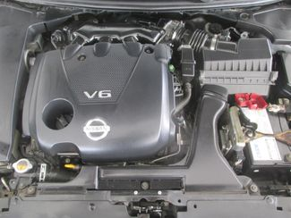 2011 Nissan Maxima 3.5 S Gardena, California 15