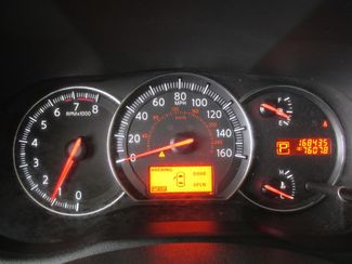 2011 Nissan Maxima 3.5 S Gardena, California 5