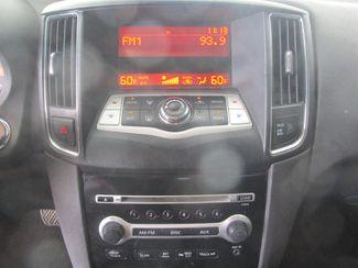 2011 Nissan Maxima 3.5 S Gardena, California 6