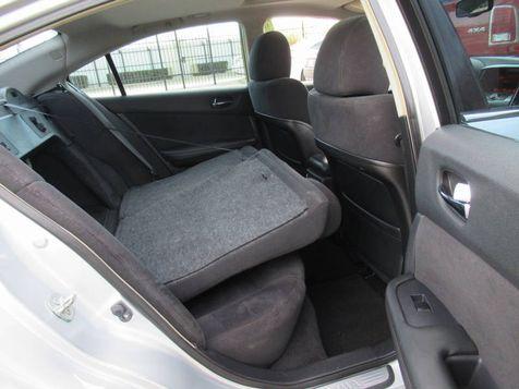 2011 Nissan Maxima 3.5 S | Houston, TX | American Auto Centers in Houston, TX