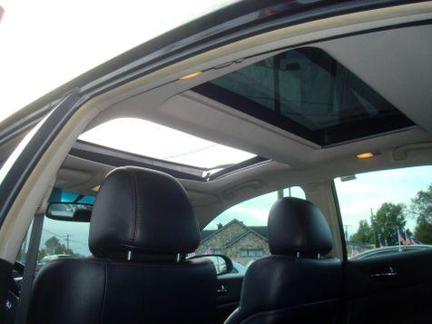 2011 Nissan Maxima 3.5 SV w/Premium Pkg | Nashville, Tennessee | Auto Mart Used Cars Inc. in Nashville, Tennessee