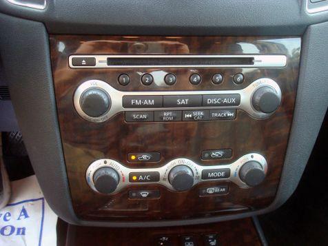 2011 Nissan Maxima 3.5 SV w/Premium Pkg   Nashville, Tennessee   Auto Mart Used Cars Inc. in Nashville, Tennessee