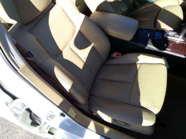 2011 Nissan Maxima 3.5 SV w/Premium Pkg in Nashville, Tennessee 37211