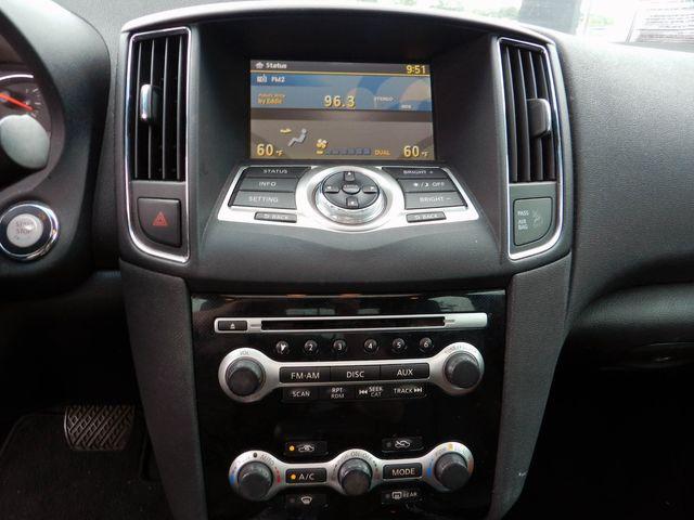 2011 Nissan Maxima 3.5 SV in Nashville, Tennessee 37211