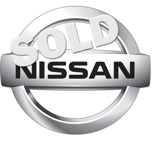 2011 Nissan Maxima 3.5 SV Naugatuck, Connecticut
