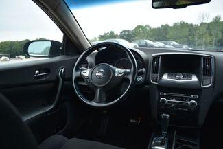 2011 Nissan Maxima 3.5 S Naugatuck, Connecticut 15