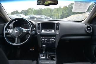 2011 Nissan Maxima 3.5 S Naugatuck, Connecticut 16