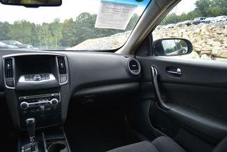 2011 Nissan Maxima 3.5 S Naugatuck, Connecticut 17
