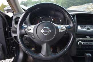 2011 Nissan Maxima 3.5 S Naugatuck, Connecticut 21