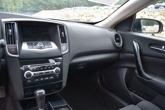 2011 Nissan Maxima 3.5 S Naugatuck, Connecticut 22