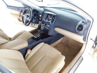 2011 Nissan Maxima 35 S  city TX  Randy Adams Inc  in New Braunfels, TX