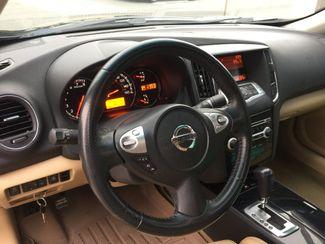 2011 Nissan Maxima 3.5 SV w/Sport Pkg New Brunswick, New Jersey 18