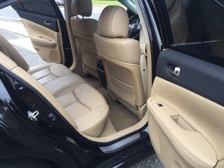 2011 Nissan Maxima 3.5 SV w/Sport Pkg New Brunswick, New Jersey 10
