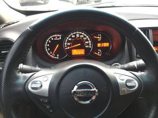 2011 Nissan Maxima 3.5 SV w/Sport Pkg New Brunswick, New Jersey 12