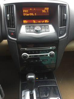 2011 Nissan Maxima 3.5 SV w/Sport Pkg New Brunswick, New Jersey 16