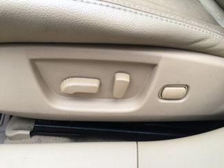 2011 Nissan Maxima 3.5 SV w/Sport Pkg New Brunswick, New Jersey 17