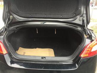 2011 Nissan Maxima 3.5 SV w/Sport Pkg New Brunswick, New Jersey 9
