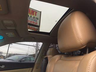 2011 Nissan Maxima 3.5 SV w/Sport Pkg New Brunswick, New Jersey 11