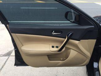 2011 Nissan Maxima 3.5 SV w/Sport Pkg New Brunswick, New Jersey 19