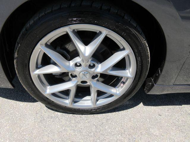 2011 Nissan Maxima 3.5 SV w/Sport Pkg south houston, TX 11