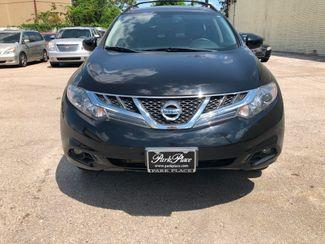 2011 Nissan Murano SL in Addison, TX 75001