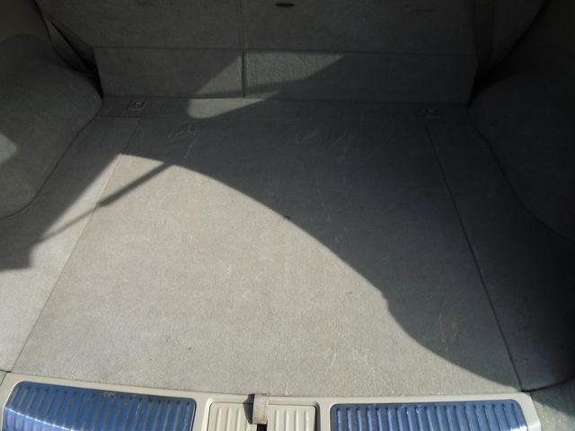 2011 Nissan Murano SV in Alpharetta, GA 30004
