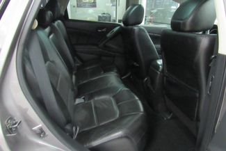 2011 Nissan Murano SL Chicago, Illinois 7