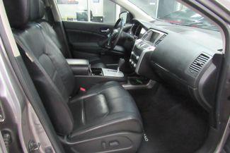 2011 Nissan Murano SL Chicago, Illinois 8