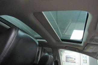 2011 Nissan Murano SL Chicago, Illinois 9