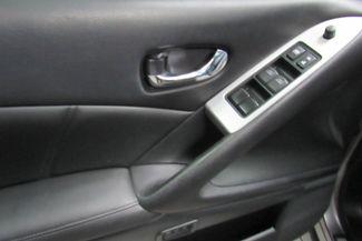 2011 Nissan Murano SL Chicago, Illinois 10