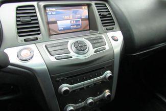 2011 Nissan Murano SL Chicago, Illinois 13