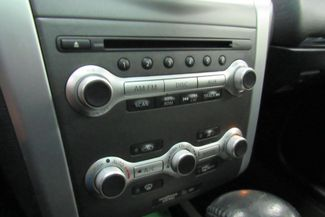 2011 Nissan Murano SL Chicago, Illinois 15