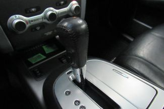 2011 Nissan Murano SL Chicago, Illinois 16