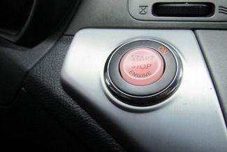 2011 Nissan Murano SL Chicago, Illinois 17