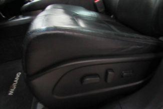 2011 Nissan Murano SL Chicago, Illinois 19