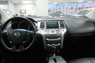2011 Nissan Murano SL Chicago, Illinois 20