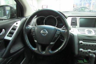 2011 Nissan Murano SL Chicago, Illinois 21