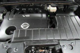 2011 Nissan Murano SL Chicago, Illinois 22