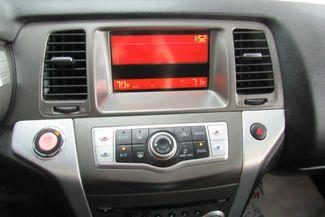 2011 Nissan Murano S Chicago, Illinois 13