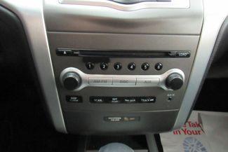 2011 Nissan Murano S Chicago, Illinois 14