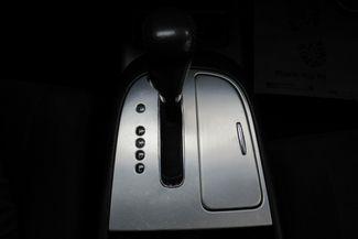 2011 Nissan Murano S Chicago, Illinois 16