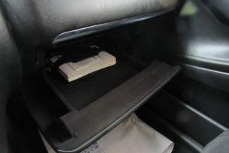 2011 Nissan Murano S Chicago, Illinois 18