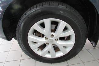 2011 Nissan Murano S Chicago, Illinois 20