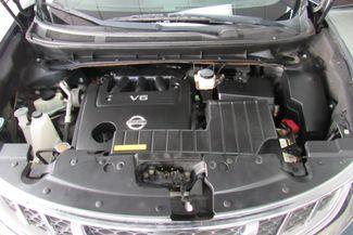 2011 Nissan Murano S Chicago, Illinois 21