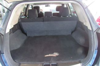 2011 Nissan Murano S Chicago, Illinois 5