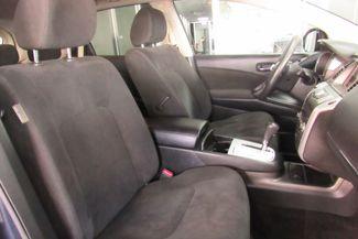 2011 Nissan Murano S Chicago, Illinois 6