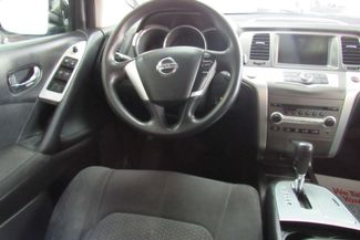 2011 Nissan Murano S Chicago, Illinois 8