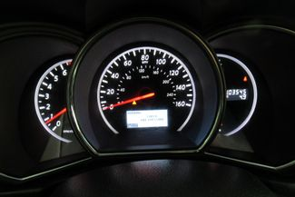 2011 Nissan Murano S Chicago, Illinois 9