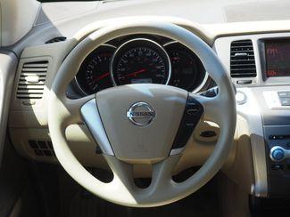 2011 Nissan Murano S Englewood, CO 11